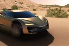 gfg_2030_desert_raid_electric_motor_news_15