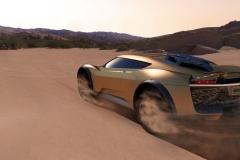 gfg_2030_desert_raid_electric_motor_news_16
