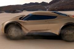 gfg_2030_desert_raid_electric_motor_news_17