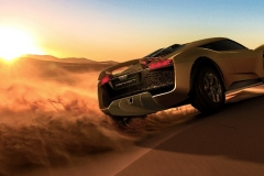 gfg_2030_desert_raid_electric_motor_news_18