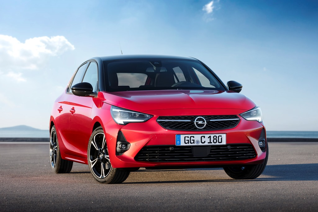opel_corsa_x-factor_electric_motor_news_03