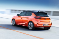 opel_corsa_e_x-factor_electric_motor_news_06