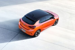 opel_corsa_e_x-factor_electric_motor_news_07