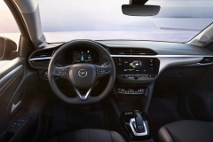 opel_corsa_e_x-factor_electric_motor_news_08