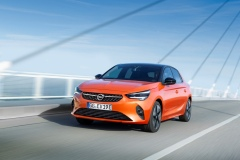 opel_corsa_e_x-factor_electric_motor_news_10