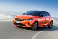 opel_corsa_e_x-factor_electric_motor_news_11