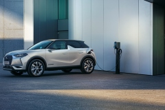 ds_3_crossback_e-tense_electric_motor_news_02