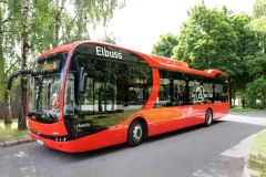 byd_unbuss_norway_electric_motor_news_01