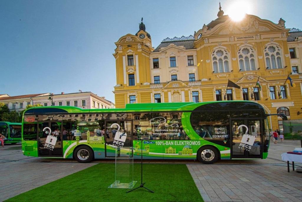 byd_consegna_e-bus_pecs_electric_motor_news_02