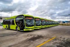 byd_bus_badajoz_electric_motor_news_01