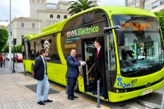 byd_bus_badajoz_electric_motor_news_02