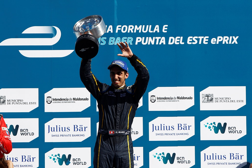 buemi_punta_del_este_electric_motor_news