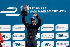 buemi_punta_del_este_electric_motor_news