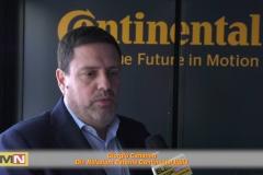 giorgio_cattaneo_continental