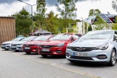 Opel-Astra-508693