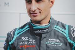 mitch_evans_panasonic_jaguar_racing_electric_motor_news_03