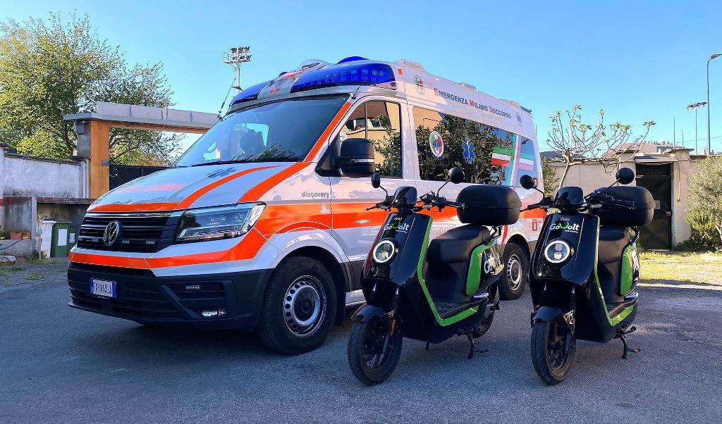 niu_scooter_solidarieta_electric_motor_news_01