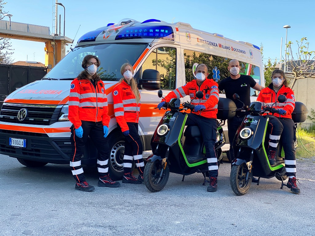 niu_scooter_solidarieta_electric_motor_news_03