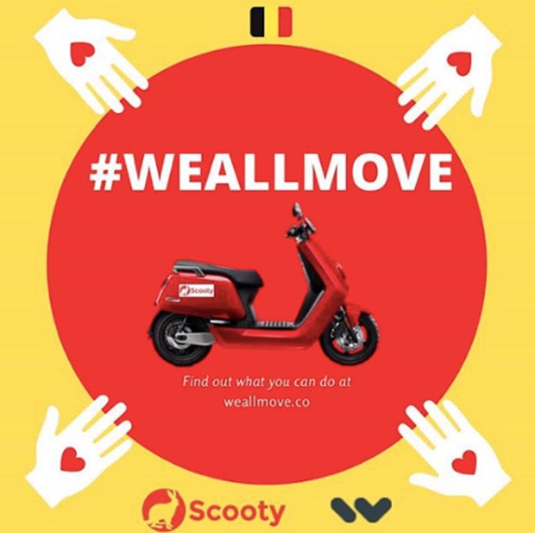niu_scooter_solidarieta_electric_motor_news_04