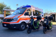 niu_scooter_solidarieta_electric_motor_news_01