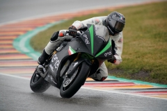 energica_sachsenring_electric_motor_news_04