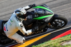 energica_sachsenring_electric_motor_news_05