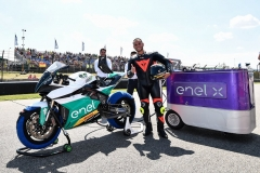 energica_sandro_cortese_electric_motor_news_01