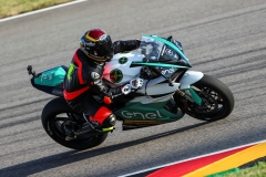 energica_sandro_cortese_electric_motor_news_02