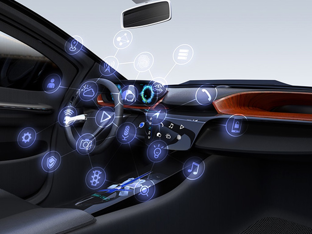 smart_car_citta_del_futuro_electric_motor_news_03