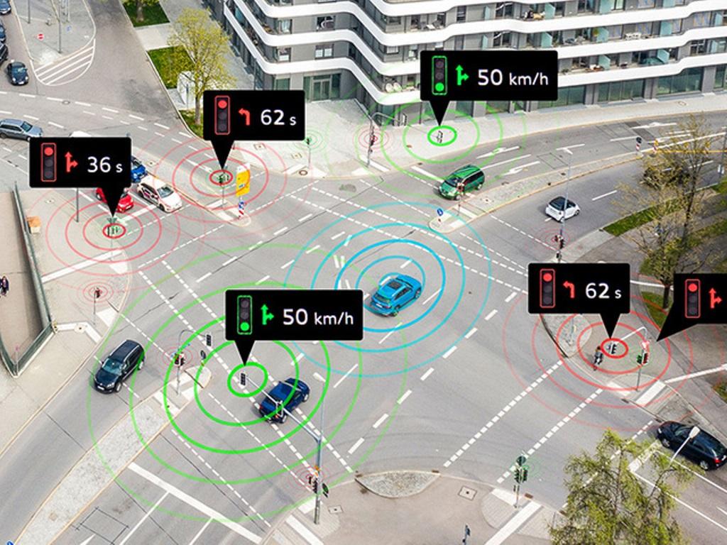 smart_car_citta_del_futuro_electric_motor_news_05