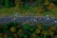 smart_car_citta_del_futuro_electric_motor_news_01