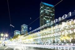 smart_car_citta_del_futuro_electric_motor_news_04