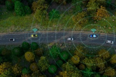 smart_car_citta_del_futuro_electric_motor_news_06