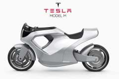 tesla_model_m_01