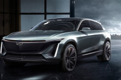 cadillac_electric_crossover_suv_electric_motor_news_03