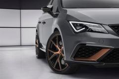 cupra_leon_electric_motor_news_16