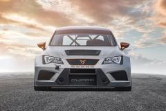 cupra_tcr_electric_motor_news_11