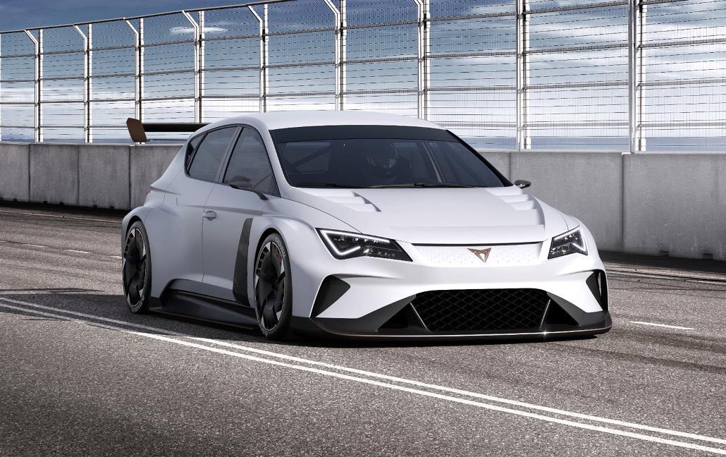 cupra_e-racer_electric_motor_news_01