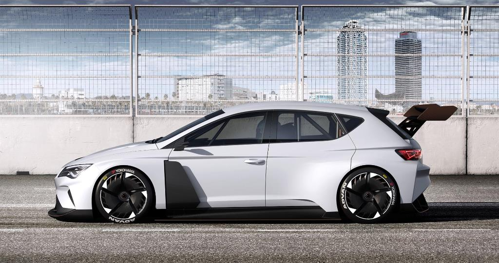 cupra_e-racer_electric_motor_news_03