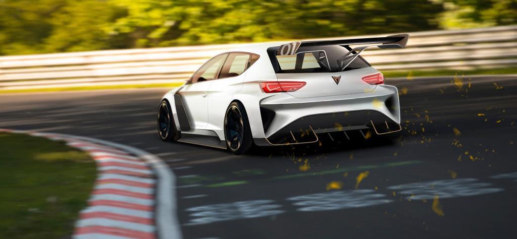 cupra_e-racer_electric_motor_news_08
