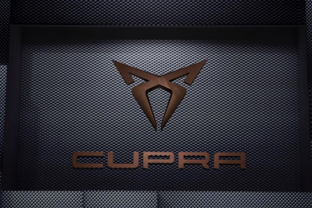 cupra_e-racer_electric_motor_news_12