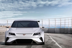 cupra_e-racer_electric_motor_news_02