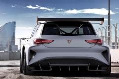 cupra_e-racer_electric_motor_news_04