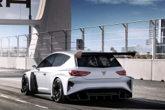 cupra_e-racer_electric_motor_news_05