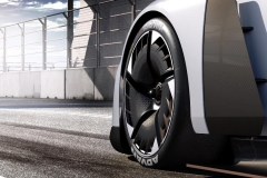 cupra_e-racer_electric_motor_news_07