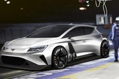 cupra_e-racer_electric_motor_news_09