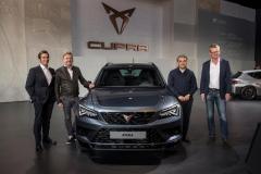 cupra_e-racer_electric_motor_news_10
