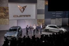 cupra_e-racer_electric_motor_news_11