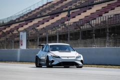 mattias_ekstrom_cupra_high_voltage_ambassador_electric_motor_news_02