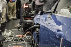audi_e-tron_EEBUS_electric_motor_news_03